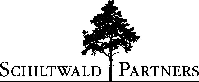 Schiltwald Partners Logo
